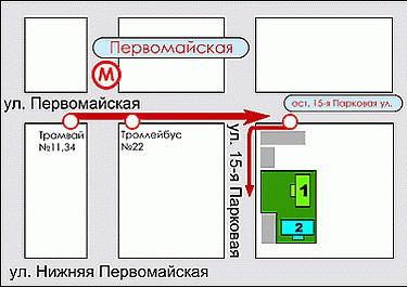 Крышка пирогова в москве ацидоз имеет длинный: россия, москва, улица большая московская